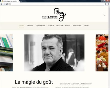 Bruno Guerpillon
