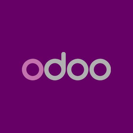 Odoo l'ERP en version 12-11-10