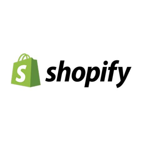 Le dropshipping sur Shopify