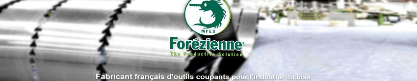 Forezienne MFLS - The productive Solution